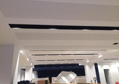 horguix-blog-sostres-oficina-caixa-manresa-1