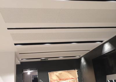 horguix-blog-sostres-oficina-caixa-manresa-2